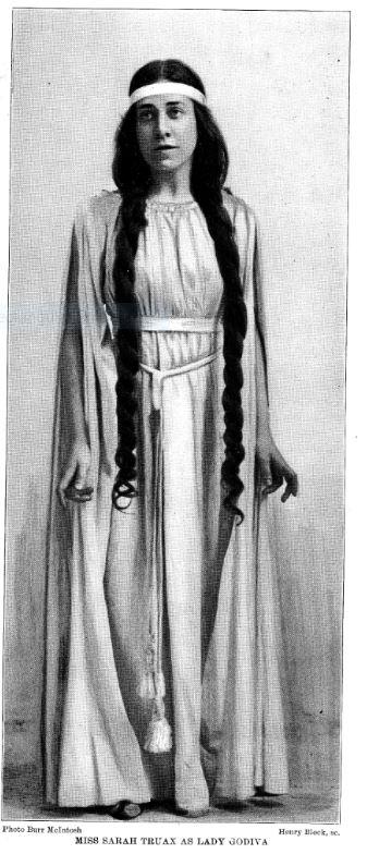 Sarah Truax as Lady Godiva.JPG