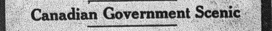 1920 March 19 scenic ad snip.JPG