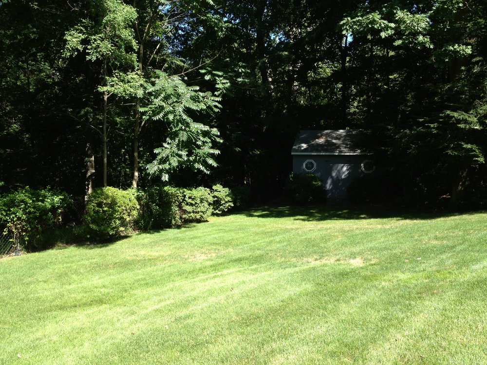 Chappaqua, New York land consulting by top experts