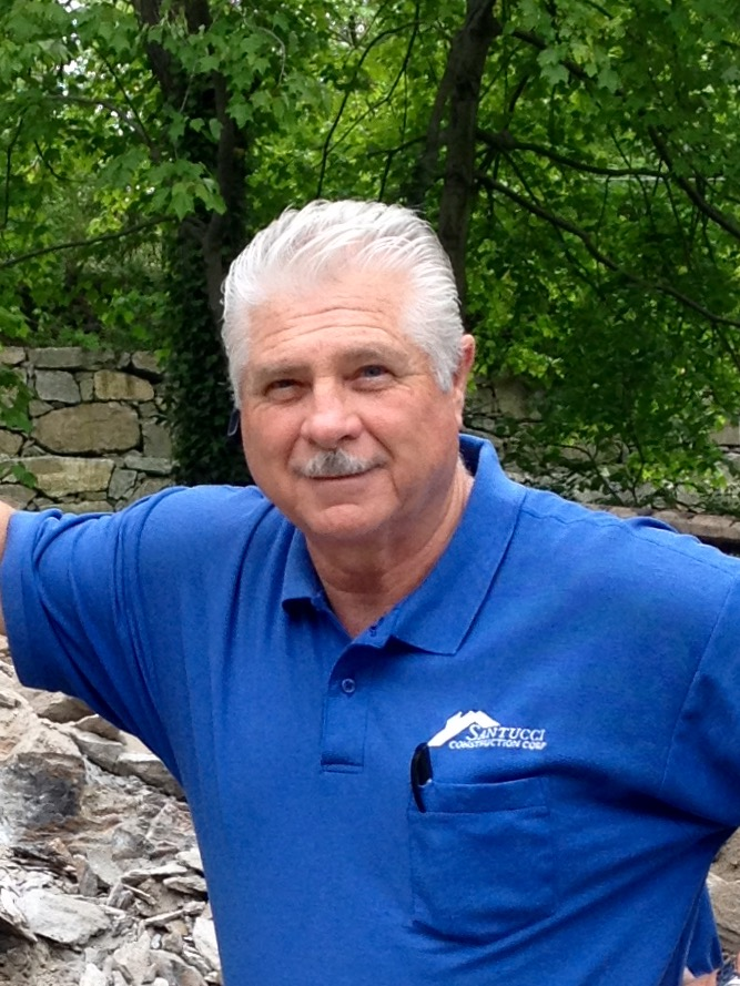 Land consultation on septic repair and installation in Mount Kisco, NY