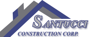 Santucci Construction