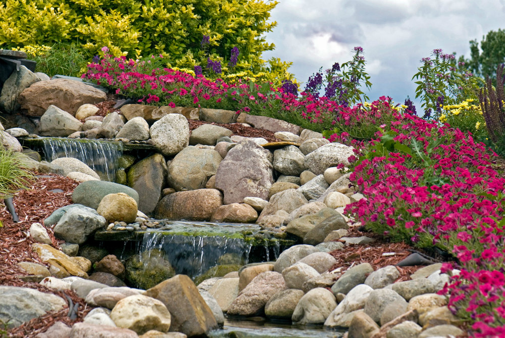 How You Can Improve Your Landscape with Professional Rock Excavation in Montrose, NY