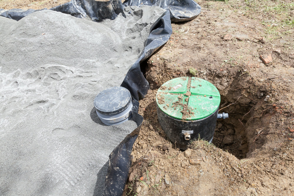 Why Septic System Repair and Replacement is so Important in Westchester County, NY