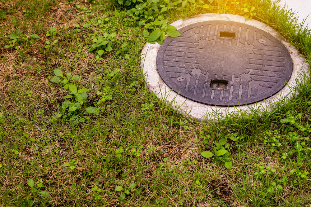 Repair or Replacement for your Pleasantville, NY, Septic System?