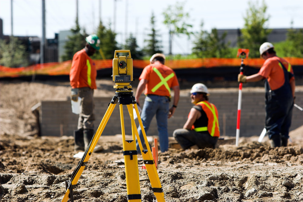 4 Reasons to Invest in Land Consulting When Purchasing a Property in Pleasantville, NY