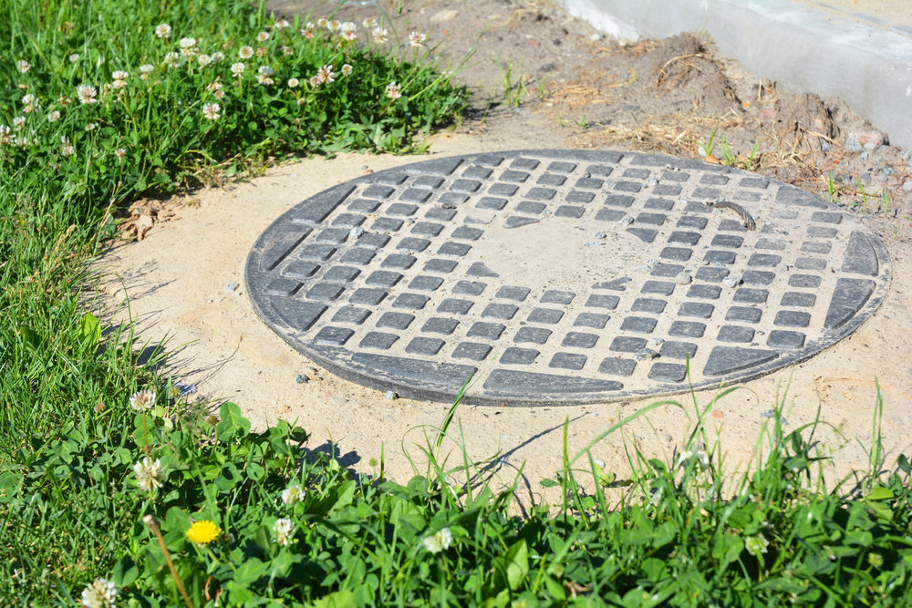 New Septic Tank vs. Sewer—Which One Is Better for Your Tarrytown, NY, Home?