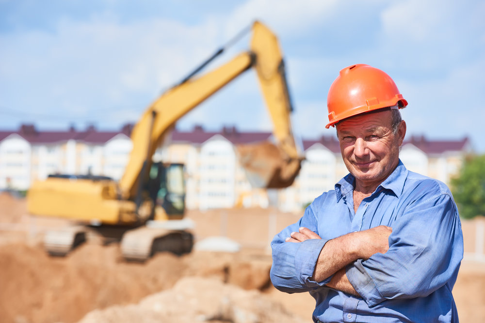 4 Reasons Why You Need a Skilled Excavation Contractor to Clear Your Land in Briarcliff Manor, NY