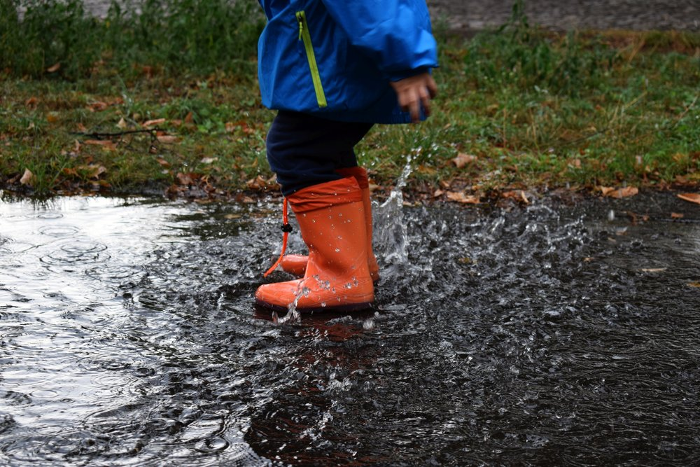 Drainage Company's Tips for Better Yard Drainage in Briarcliff Manor, NY