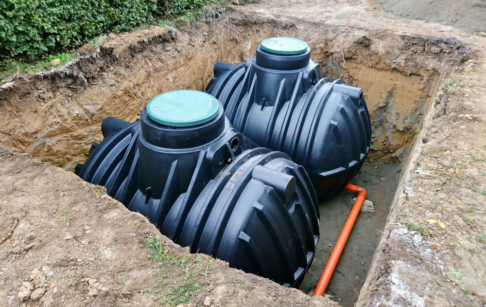 What Are the Potential Health Risks of Delaying Septic Tank Repair?