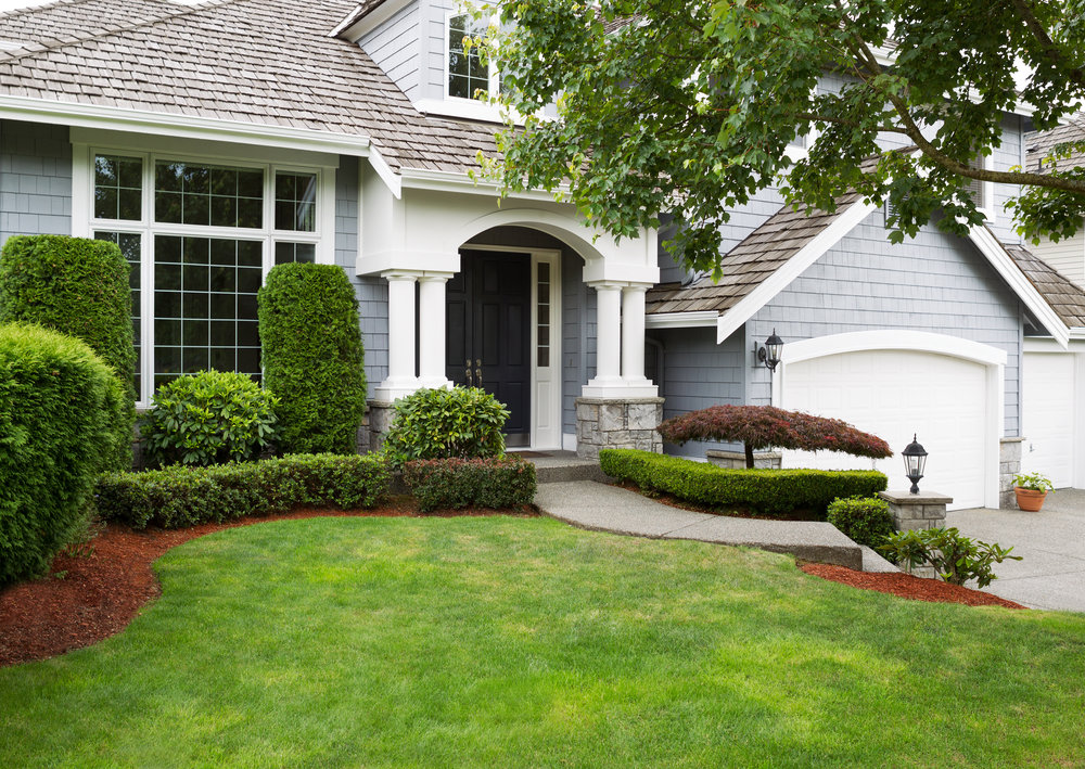 Take These Steps to Replace the Old Septic Tank with the New in Pleasantville, NY