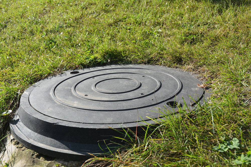 5 Indications That You Need Septic System Repair in Chappaqua, NY