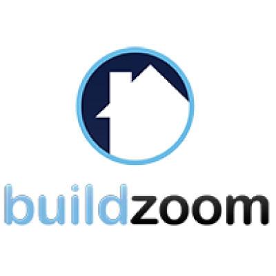 BuildZoom.jpg