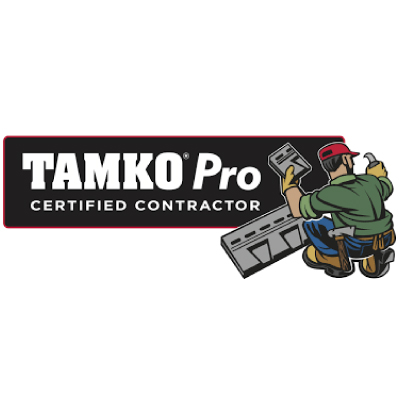 Tamco-Pro.jpg