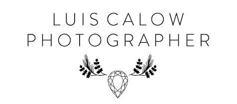 Luis Calow London Wedding Photographer 2017