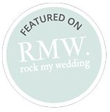 rmw badge.JPG