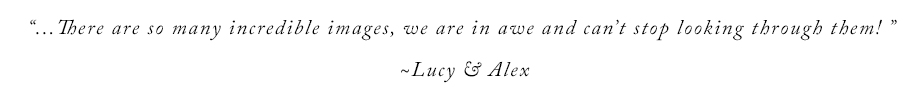Lucy alex 2.jpg