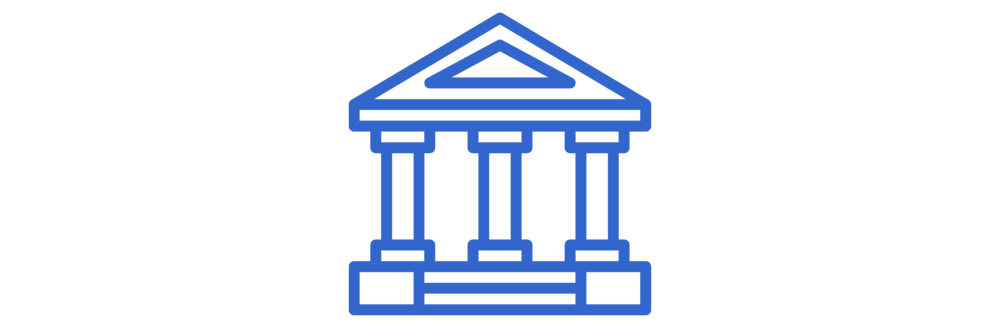 icon-Finance.png