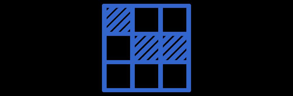 icon--Econometric.png