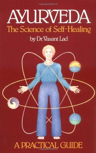 Ayurveda-The-Science-of-Self-Healing.jpg
