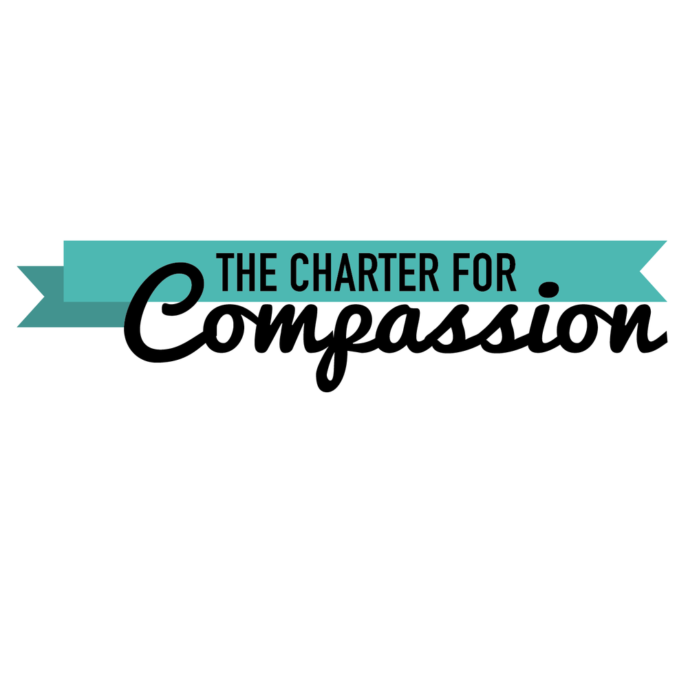 CharterforCompassion-01.png