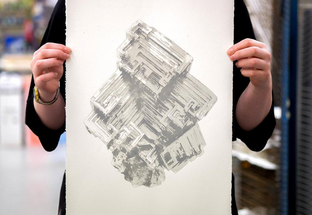 Bismuth01.jpg