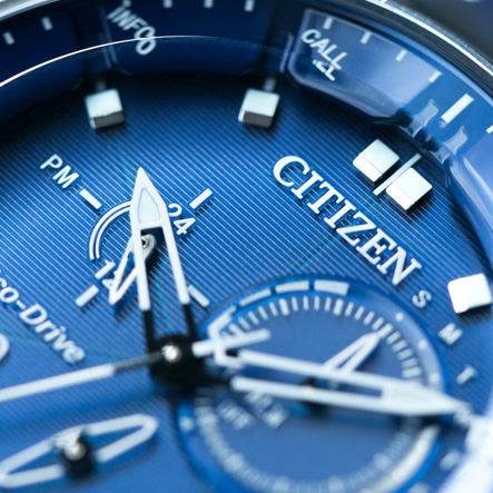 Citizen Drive Watch.jpg