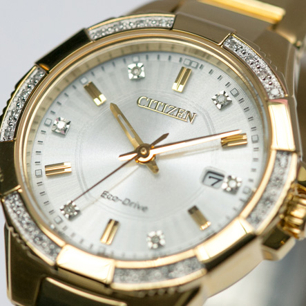 Citizen Eco Drive Watch.jpg