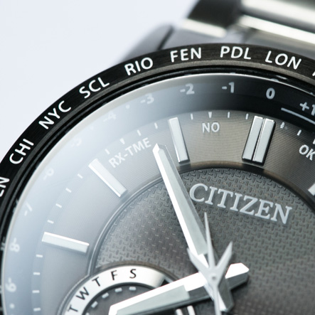 Citizen Signature Watch.jpg