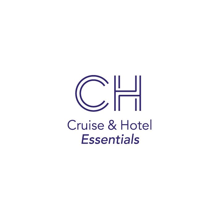 CH_essentials_vertikal_blaa.jpg