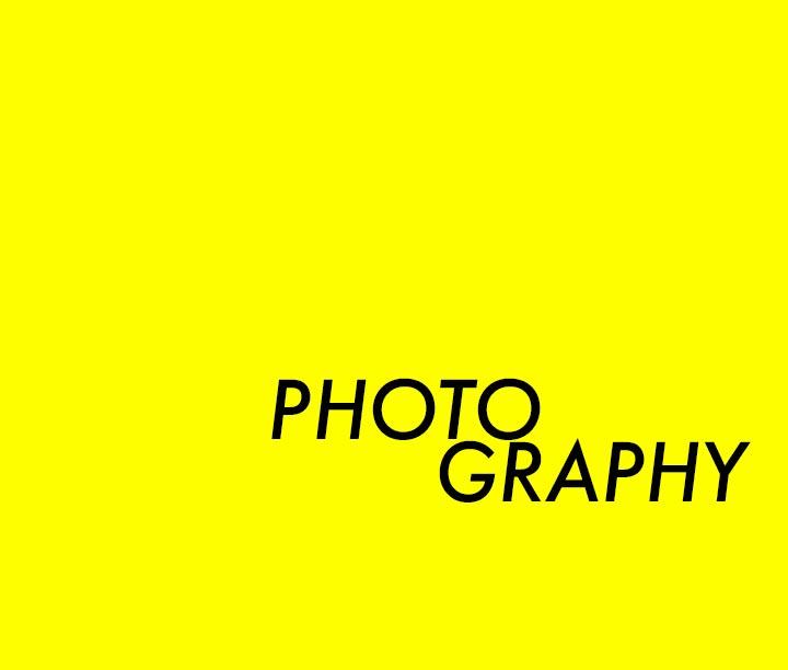 photologospeci.jpg