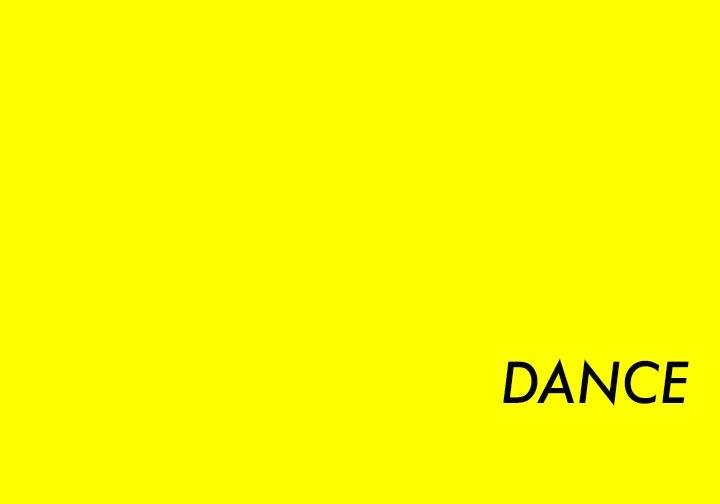 dance-speci.jpg