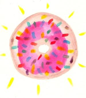 donut+sun.jpg