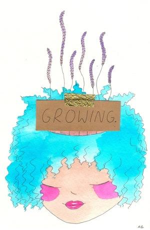 growing1.jpg