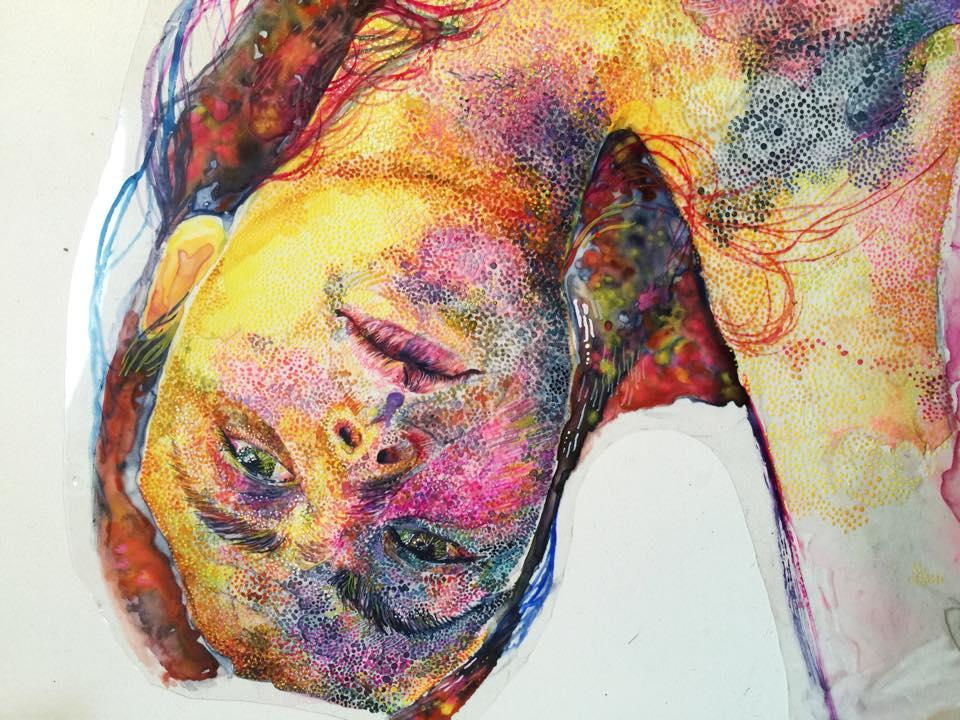 Sarah+One.jpg