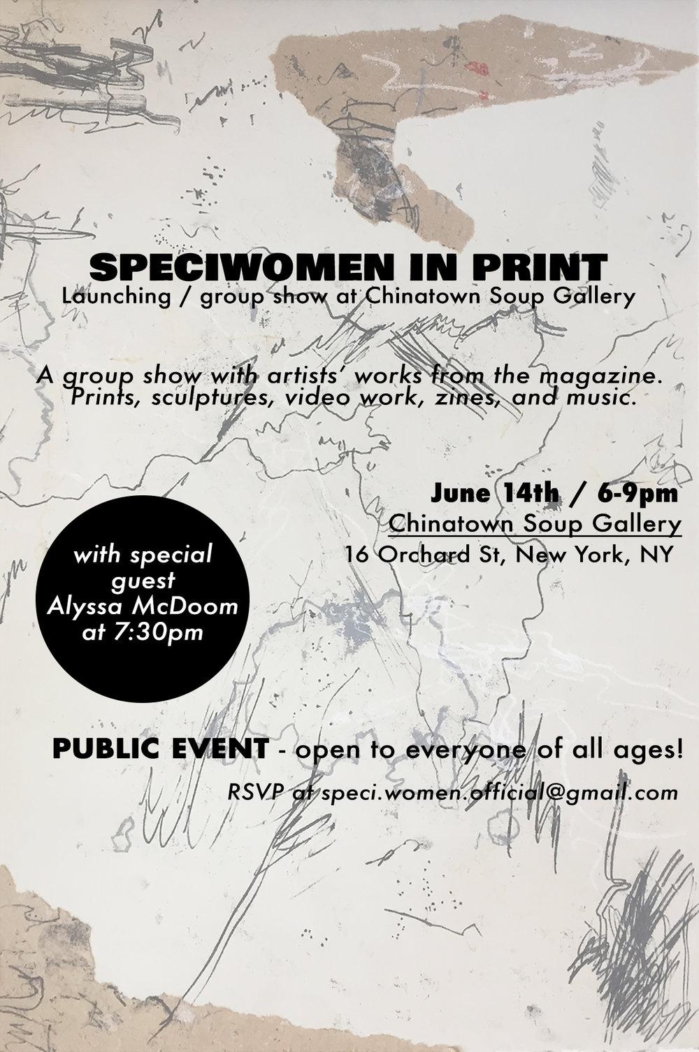 Invite-Speci-in-print.jpg