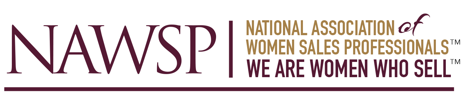 National Association of Women Sales Professionals
