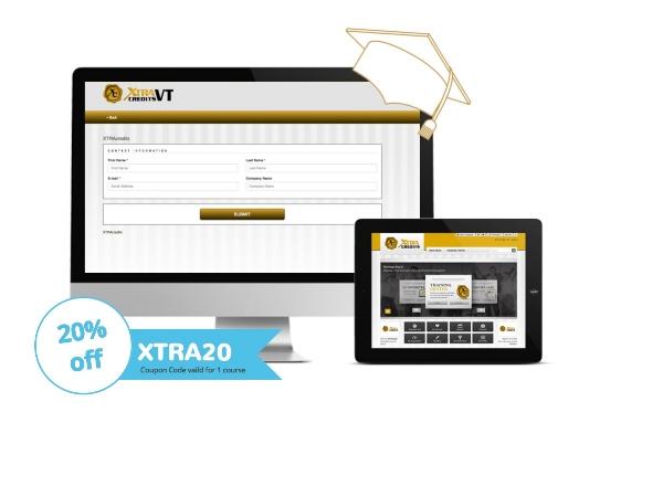 NAWSP Online Courses .jpg