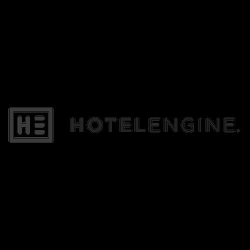 Hotel Engine Website Logo.png