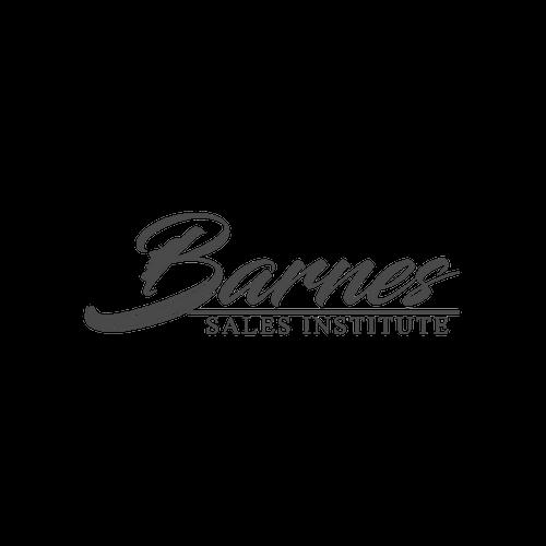 Barnes Sales Institute