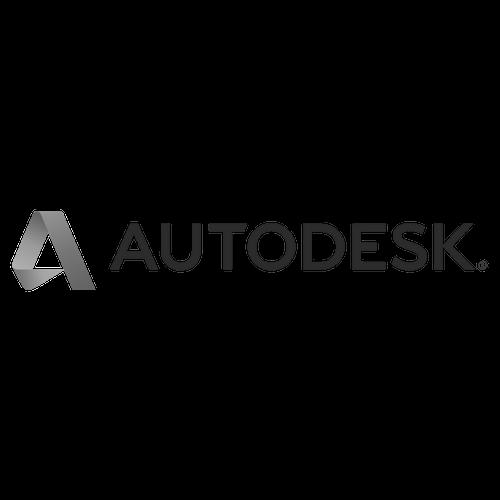 Autodesk Website Logo.png