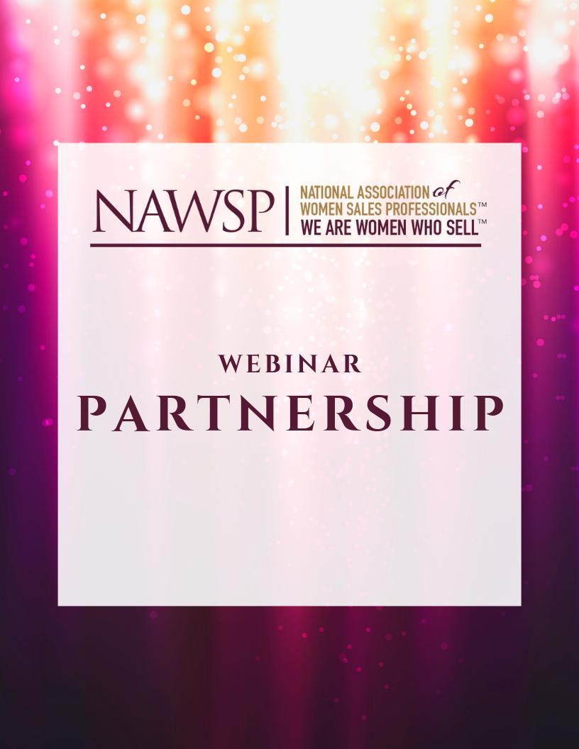 NAWSP's Dance on the Glass Ceiling ™ Webinars.png