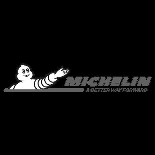 Michelin Website Logo (1).png