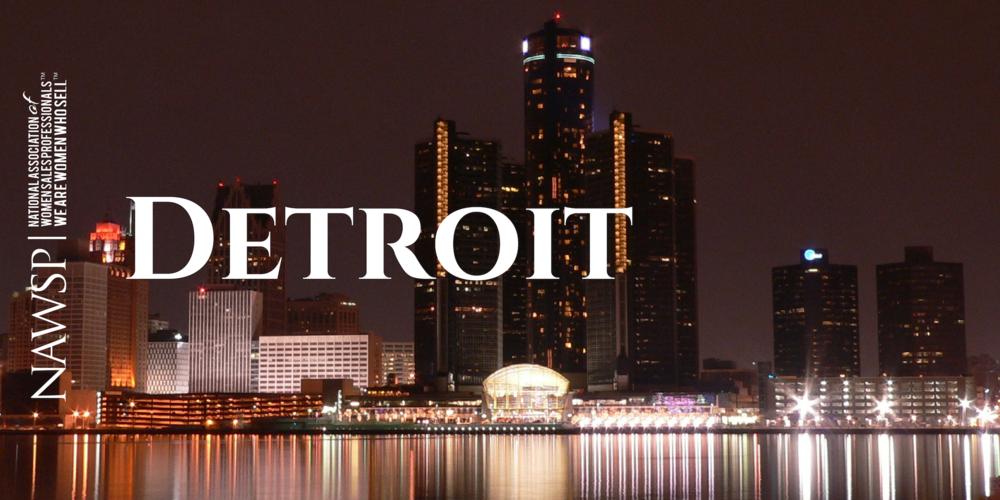 Detroit Page Header.png