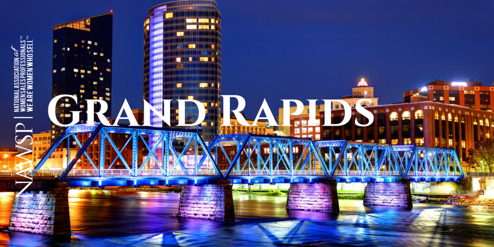 Grand Rapids Page Header.png