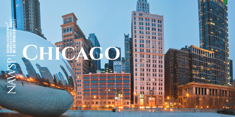 Chicago Page Header.png