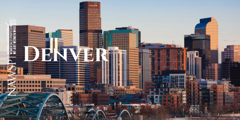 Denver Page Header.png
