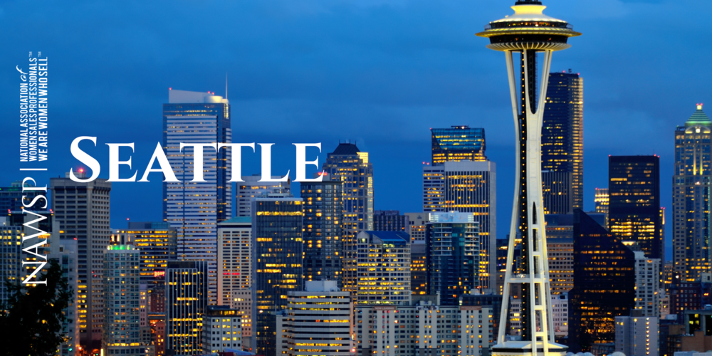 Seattle Page Header.png