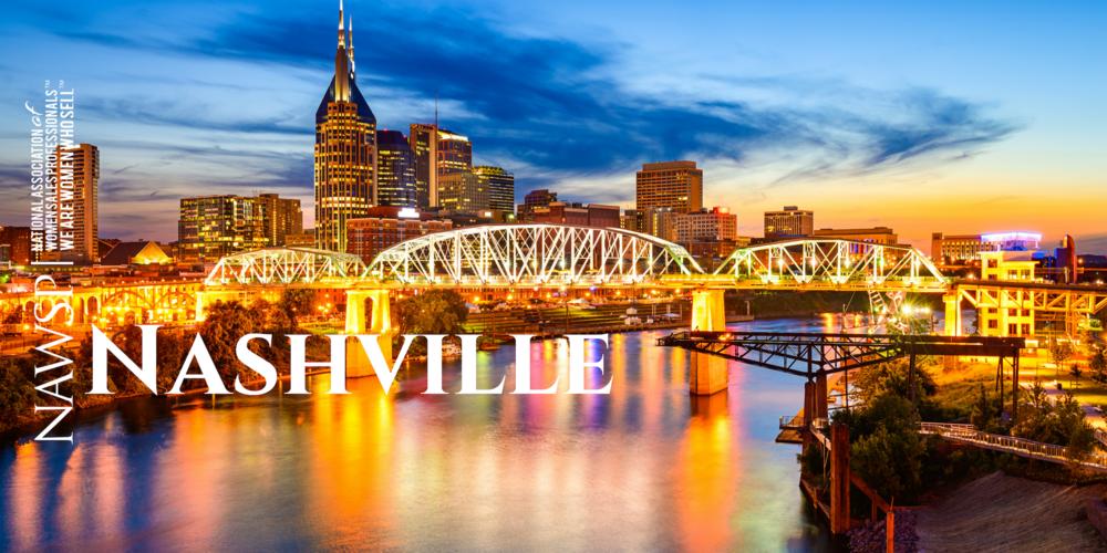 Nashville Page Header.png