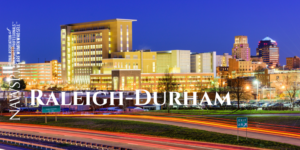 Raleigh-Durham Page Header.png
