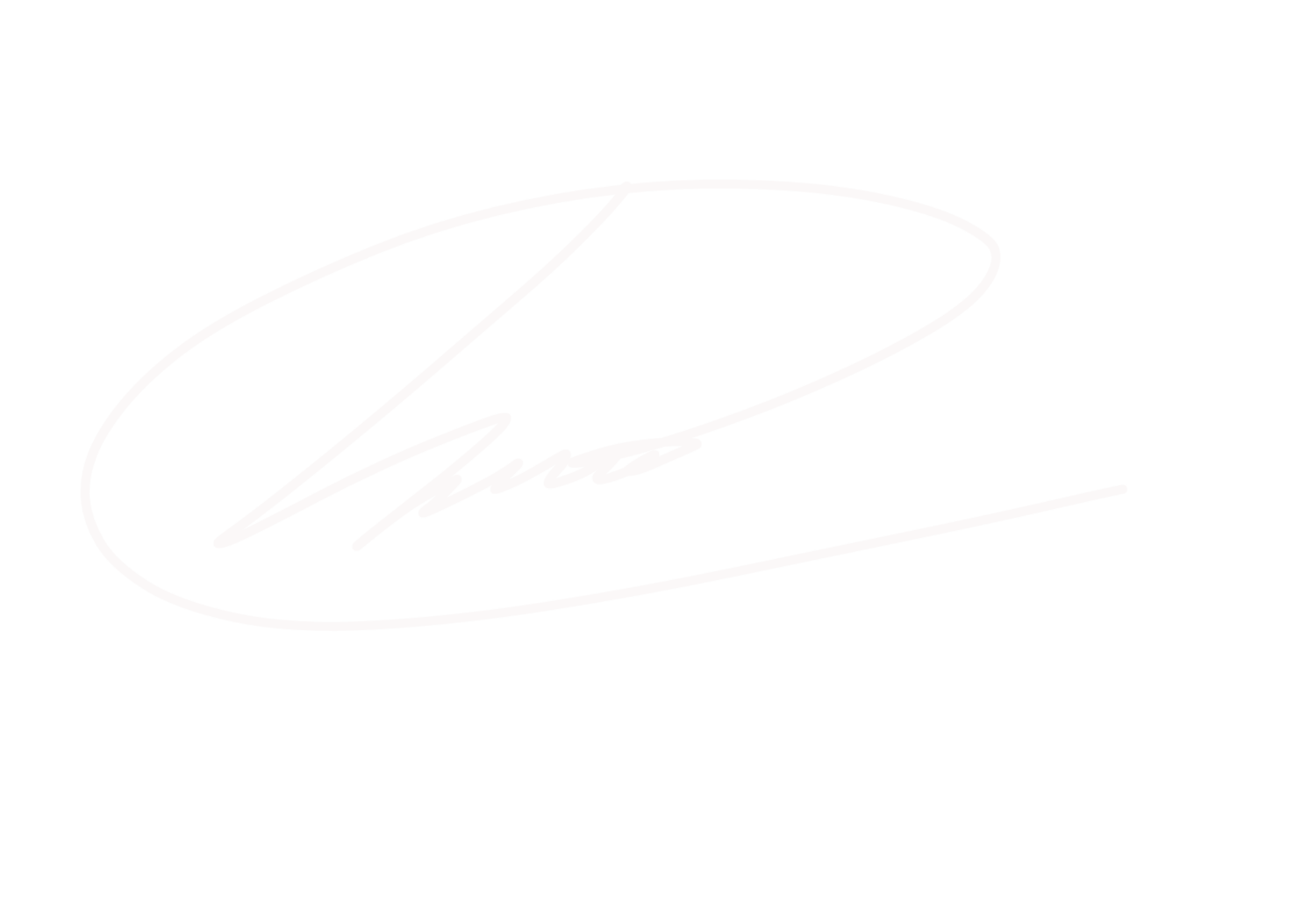 ZEALOUS.TEAM || Your Favorite Creative Team